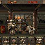 Скриншот Earn to Die – Изображение 6