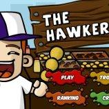 Скриншот The Hawker