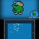 Скриншот PIX3D – Изображение 1