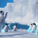 Скриншот Happy Feet Two: The Videogame – Изображение 12