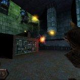 Скриншот Seed (2001/I) – Изображение 10