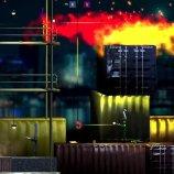 Скриншот Indigo Viper