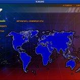 Скриншот World Basketball Manager – Изображение 4