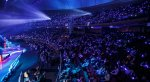 Турнир с $500 000 призового фонда в России - Изображение 36