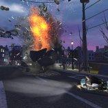Скриншот Spy Hunter