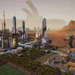 Скриншот Aven Colony – Изображение 4