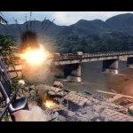 Скриншот Rambo: The Video Game – Изображение 10