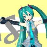 Скриншот Hatsune Miku: Project DIVA ƒ 2nd – Изображение 173