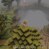 Скриншот Islet Online