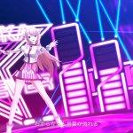 Скриншот Hatsune Miku: Project DIVA ƒ 2nd – Изображение 53
