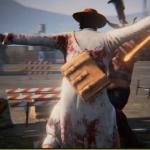 Скриншот Project ApocalipZ – Изображение 3