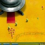 Скриншот Devastro