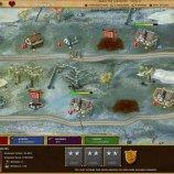 Скриншот Build-a-Lot: The Elizabethan Era – Изображение 5