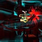 Скриншот Shinobi (2011) – Изображение 18