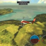 Скриншот Helicopter Simulator: Search and Rescue