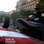 Скриншот F1 2016 – Изображение 21