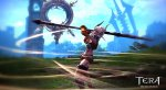 Следующее обновление TERA добавит в игру класс «Валькирия» - Изображение 9