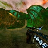 Скриншот Revelations 2012 – Изображение 4