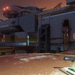 Скриншот Halo 5: Guardians – Изображение 71