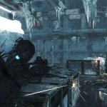 Скриншот Umbrella Corps – Изображение 42