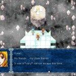 Скриншот Laxius Force 2 – Изображение 5