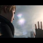 Скриншот Detroit: Become Human  – Изображение 41