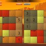 Скриншот Everyday Genius: SquareLogic – Изображение 1