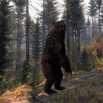 Скриншот Cabela's Big Game Hunter: Pro Hunts – Изображение 3