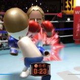Скриншот Wii Sports – Изображение 11