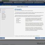 Скриншот Football Manager 2010 – Изображение 58
