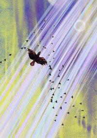 Apsis – фото обложки игры