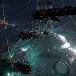 Скриншот Dreadnought – Изображение 11