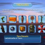 Скриншот Dive: The Medes Islands – Изображение 11
