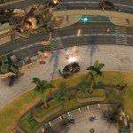Скриншот Halo: Spartan Strike – Изображение 4