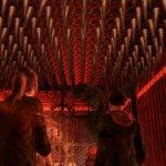 Скриншот Resident Evil: Revelations 2 - Episode 3: Judgment – Изображение 15