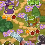 Скриншот I Need a Hero – Изображение 2