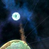 Скриншот Endless Space: Disharmony