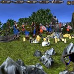 Скриншот Highland Warriors – Изображение 18