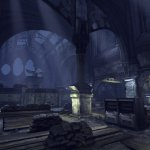 Скриншот Gears of War 2: Dark Corners – Изображение 10