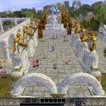 Скриншот Savage Eden: The Battle for Laghaim – Изображение 91