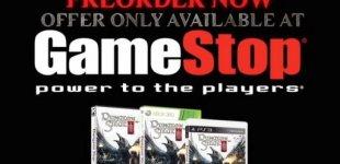 Dungeon Siege 3. Видео #4