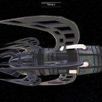 Скриншот Super Space Trooper – Изображение 3