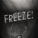 Скриншот Freeze!