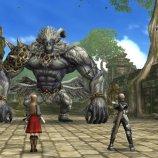 Скриншот Chaos Rings II – Изображение 3