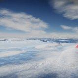 Скриншот ICED