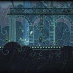 Скриншот Apotheon Arena – Изображение 5
