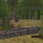 Скриншот Scourge of War: Chancellorsville – Изображение 5