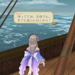Скриншот Atelier Totori: The Adventurer of Arland – Изображение 57