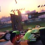 Скриншот TrackMania² Valley – Изображение 1
