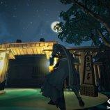 Скриншот Twin Souls: The Path of Shadows – Изображение 9